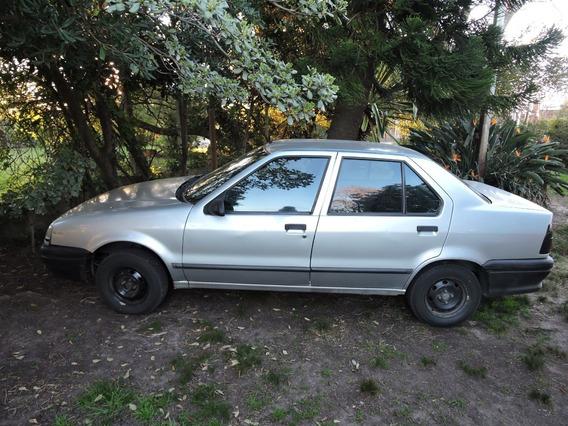 Liquido Renault 19 R