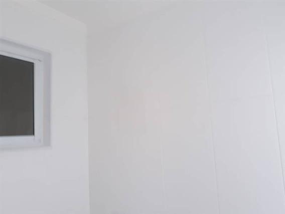 Sobrado Triplex Novo, Dois Dormitórios, Garagem Coberta - Ppr 66 - Ppr66