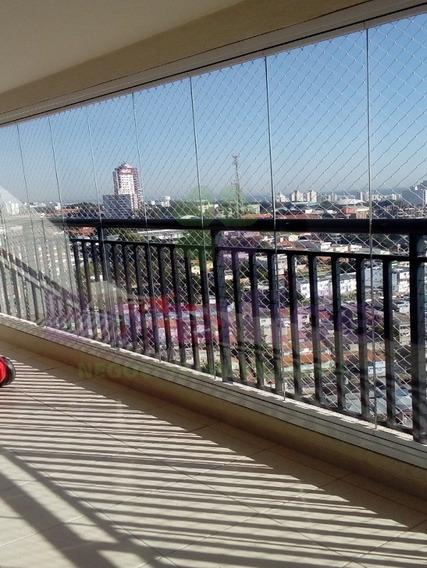 Apartamento Venda, Alta Vista, Nove De Julho, Jundiaí - Ap10755 - 34261631