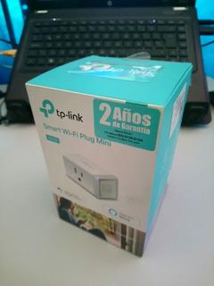 Tp Link Hs105