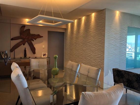 Apartamento Em Madalena, Recife/pe De 135m² 3 Quartos À Venda Por R$ 948.000,00 - Ap556165