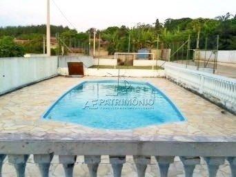 Chacara - Campininha - Ref: 60752 - V-60752