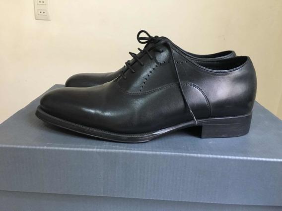 Sapato Social Zara