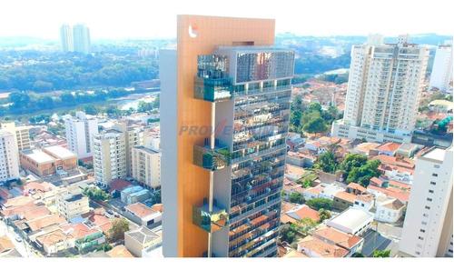 Sala À Venda Em Centro - Sa279877