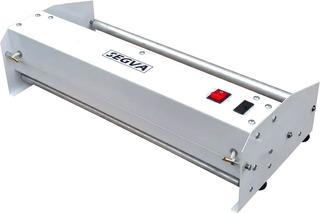 Termoselladora Compacta Film Segva
