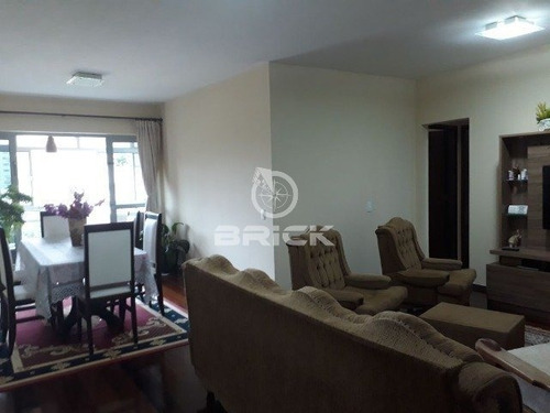 Apartamento - Centro - Ref: 68347948 - V-1600