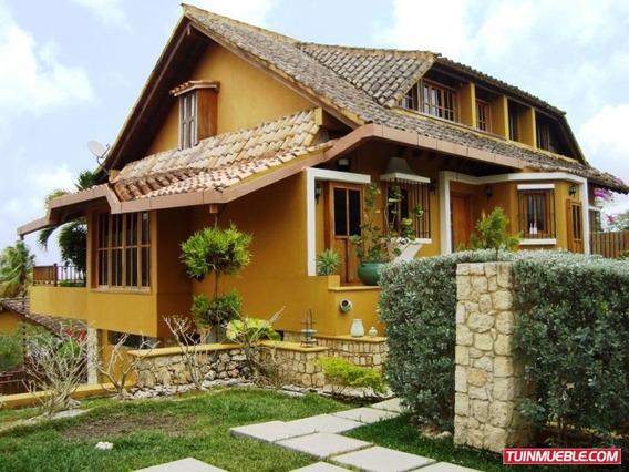 Mdj - Casas En Venta