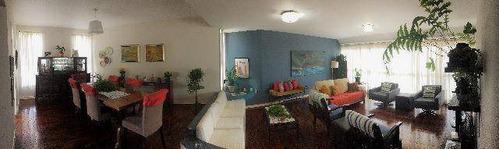 Imagem 1 de 9 de Apartamento Com 4 Dormitórios, 210 M² - Venda Por R$ 532.000,00 Ou Aluguel Por R$ 2.080,00/mês - Morumbi - São Paulo/sp - Ap1059