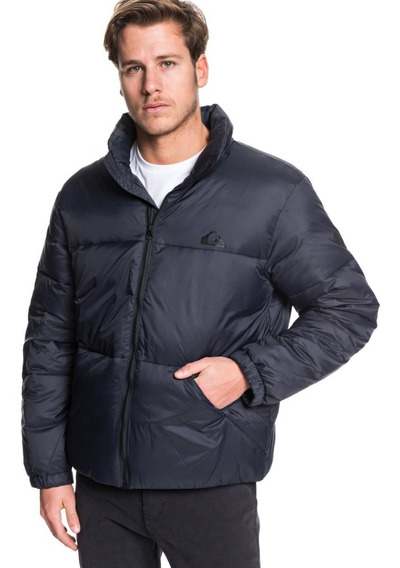 Campera Hombre Quiksilver Campera The Outback