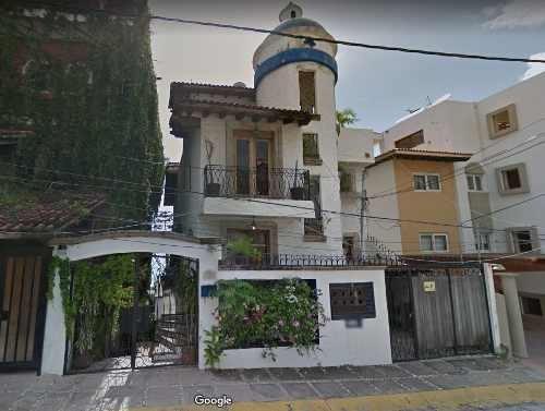 Invierte, Hermoso Depa. Super Precio En Puerto Vallarta,jal