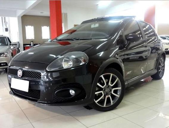 Fiat Punto 1.8 Mpi 8v Sporting Flex
