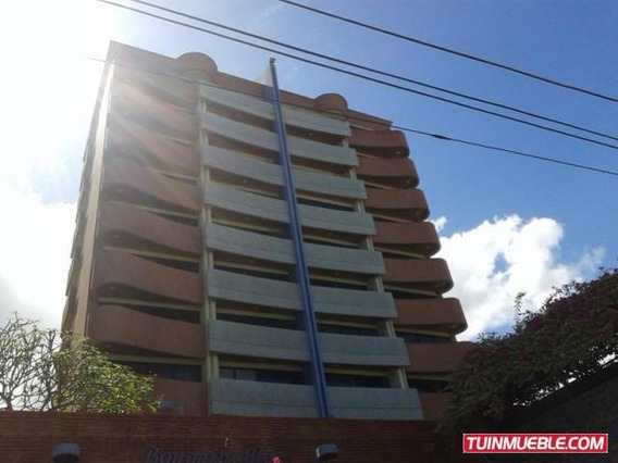 Apartamentos En Venta 19-15316