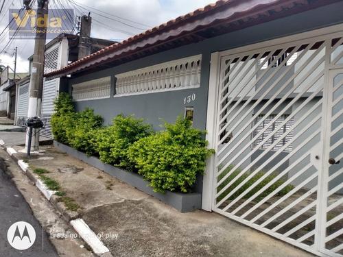 Apartamento A Venda  Em Quitaúna  -  Osasco - 42118