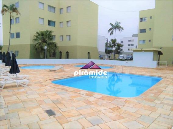 Apartamento Com 1 Dormitório À Venda, 45 M² Por R$ 150.000,00 - Balneário Dos Golfinhos - Caraguatatuba/sp - Ap11127