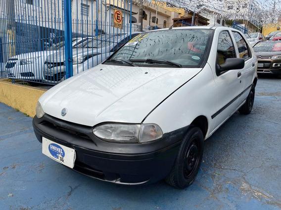 Fiat Palio 1.0 Young!!! Imperdível!!!