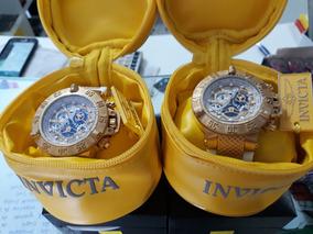 Relógio Invicta Original .....