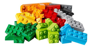 Lego A Granel 1 Kilo Envío Gratis!
