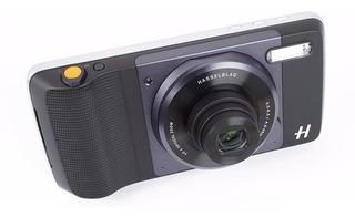 Snap Camera Hasselblad Motorola Moto Z Z2 Promoção - Vitrine