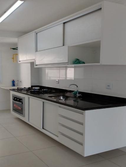 Apartamento - Ap01258 - 34692310