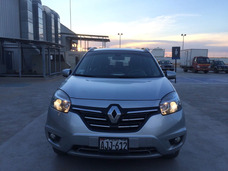 Renault Otros Modelos Koleos 2014