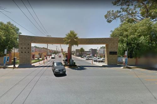 Imagen 1 de 13 de Casa En Antigua, Tultepec, Remate/enm