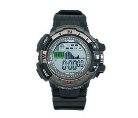 Relógio Digital Casio G-shock Preto