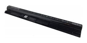 Bateria Dell Original Inspiron 15 E 14 Series Type M5y1k