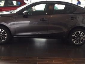 Mazda 2 Sedan Grand Touring 1,5l