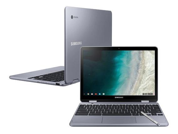 Chromebook Plus Samsung 12.2
