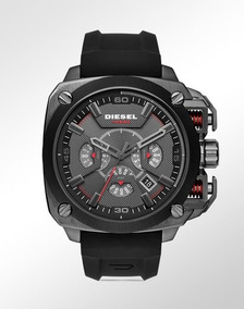 Relógio Diesel Masculino Dz7356/0pn