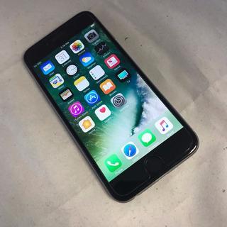 Apple iPhone 6 16gb Cinza Original Desbloqueado