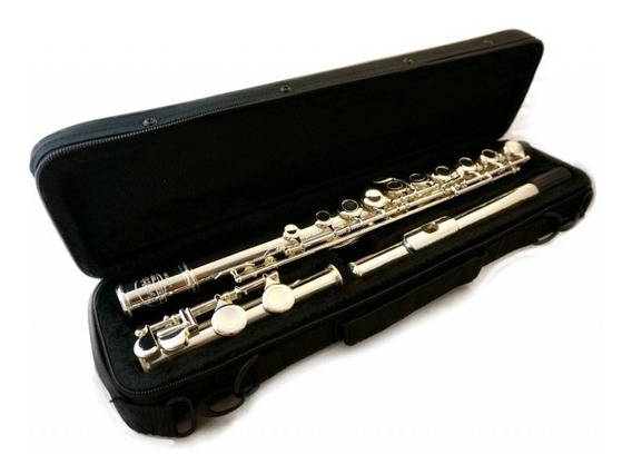 Trompeta Fredoom