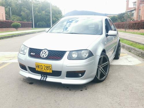 Volkswagen  Jetta Gli Gli