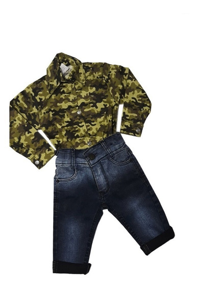Body Camisa Social Infantil Bebe Menino Festa Apresentação