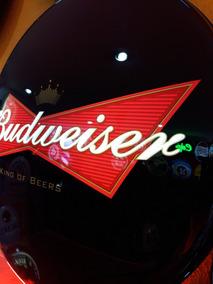Promoção Kit De 5 Luminosos N Neon Bar Buteco Churrasqueira