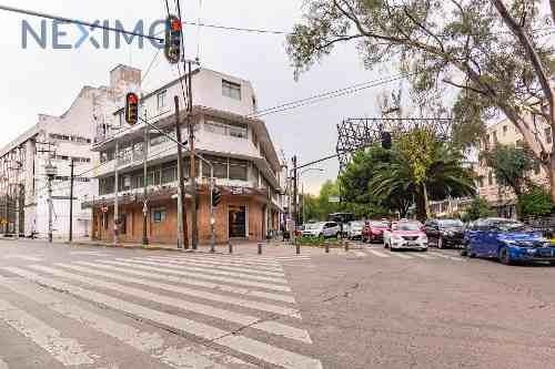 Excelente Local Comercial En Renta Al Sur De La Ciudad
