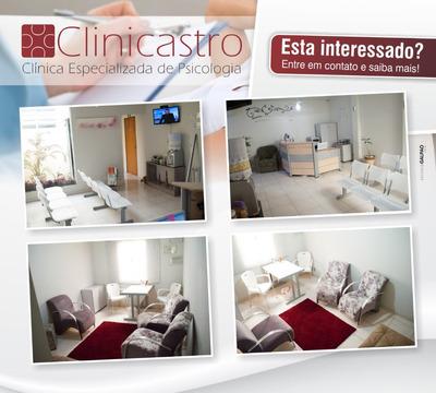 Locação De Sala Comercial Jundiaí/sp