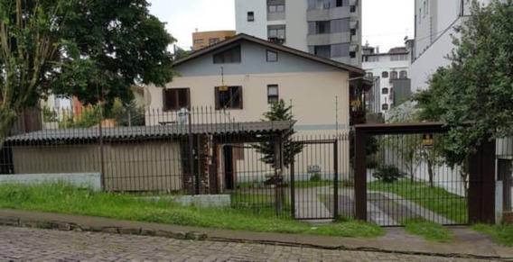Apartamento - Panazzolo - Ref: 5882 - V-5882