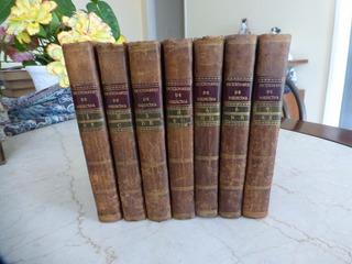 400 Verdes 1805 Ballano Diccionario Medicina Cirugia