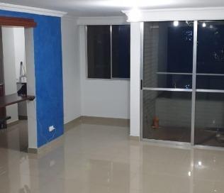 Apartamento En Arrendamiento - Bello Cod: 18429