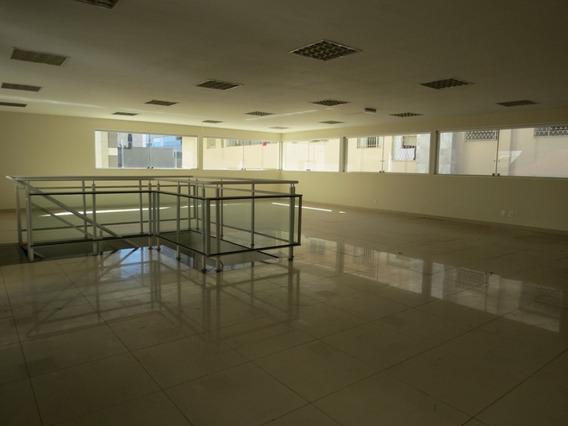 Casa Comercial - Funcionarios - Ref: 12421 - L-bhb12421