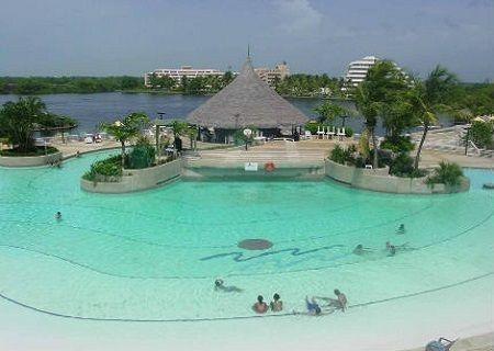 Espectacular Resort En Venta. Gran Oportunidad #20-22974