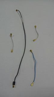 Antenas Htc One M9