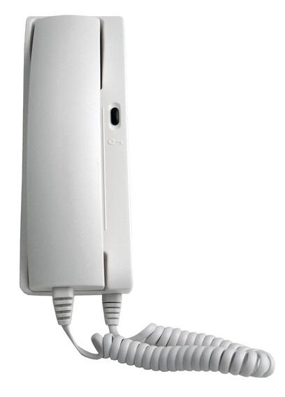 Interfone Universal Para Porteiros Eletrônicos Pt 275
