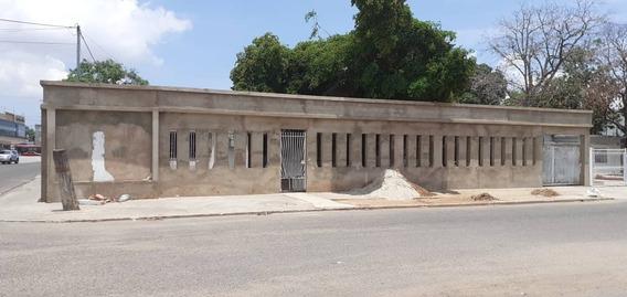 Casa Comercial Venta Sierra Maestra San FranciscoGaraujo