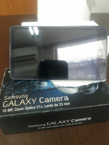 Display Samsung Ek-ge 100