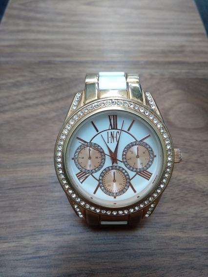 Reloj Inc International Concepts