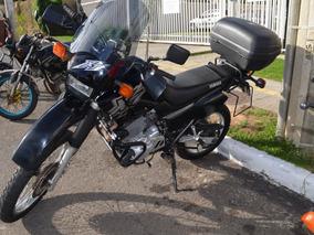 Xt600 E 2001