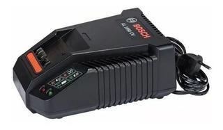 Carregador Bateria Lítio 18v Al 1860 Cv 2607225719 Bosch
