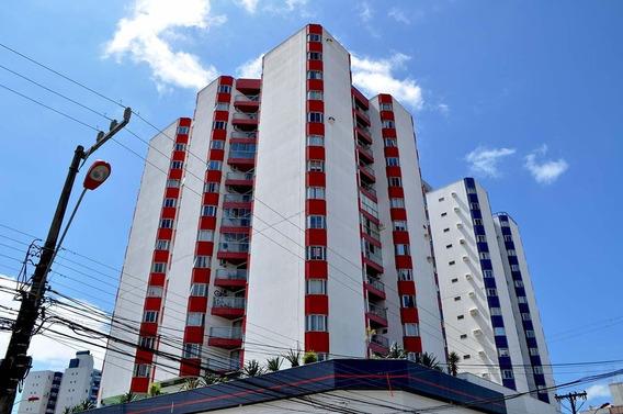 Apartamento Mobiliado No Kobrasol!! - 33967